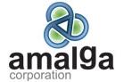 AmalgaCorp